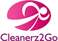 Cleanerz2Go